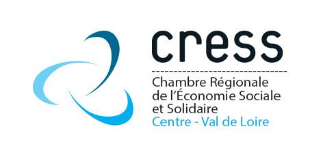 Logo_cress_centrevaldeloire